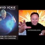 Are David Icke and Alex Jones Controlled Opposition Agents?