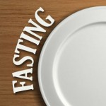 Fasting Journal: My First Day of a 3 Day Cleanse & Fast