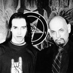 Church of Satan Interview