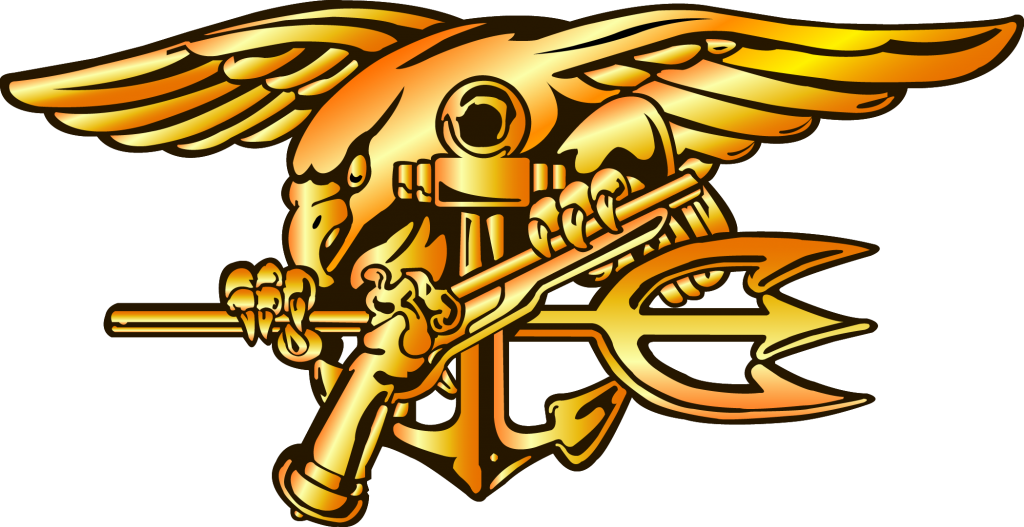 navy_seal_trident