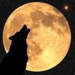 Happy Lupercalia: Feast of the Wolf