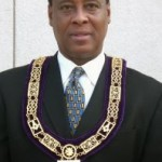 Dr. Conrad Murray: Freemason Or Not?