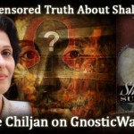 The Uncensored Truth About Shakespeare with Katherine Chiljan On GW Radio