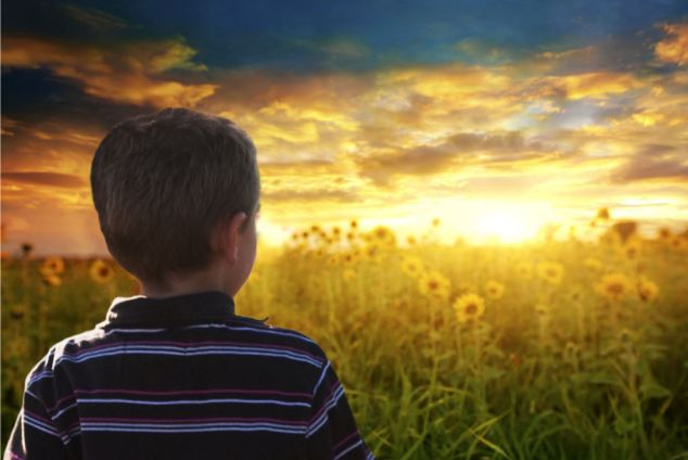 Child remembers past life of being murdered and identifies ...