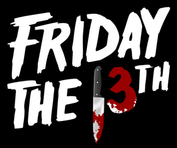 Meaning of Friday the 13th