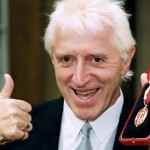 Sex Pistol's Johnny Rotten Warns About Jimmy Savile, But Was Cut By the BBC
