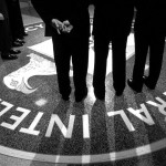 CIA Joins Twitter and Tweets Cryptic Message