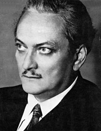 manly_hall 2