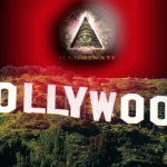 The Freemasons Created Hollywood