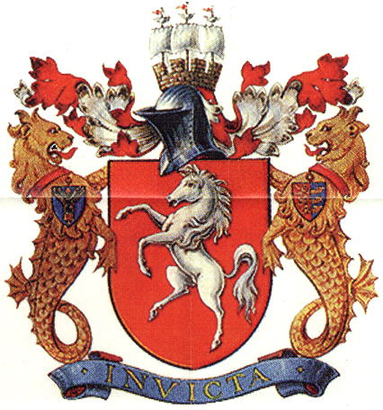 Duke_of_Kent Coat of Arms old