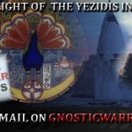 The Plight of the Yezidis in Iraq with Mirza Ismail On GW Radio