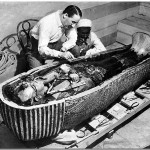 New Evidence Challenges Dating of First Egyptian Mummies