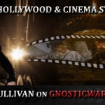 Masonic Hollywood & Cinema Symbolism with Robert W. Sullivan IV On GW Radio