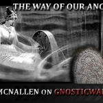 Asatru: The Ways of Our Ancestors with Stephen McNallen On GW Radio