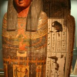 The Sarcophagus of Immortality