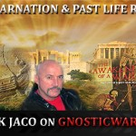 Reincarnation and Past Life Recall with Michael K. Jaco On GW Radio