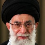 Iran Supreme Leader Tells Country to Prepare for the 'New World Order'