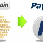 PayPal to Start Accepting Bitcoin Payments