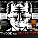 Did Youtube censor Vinny Eastwood? Vinny tells his story On GW Radio