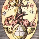 Images of Alchemy