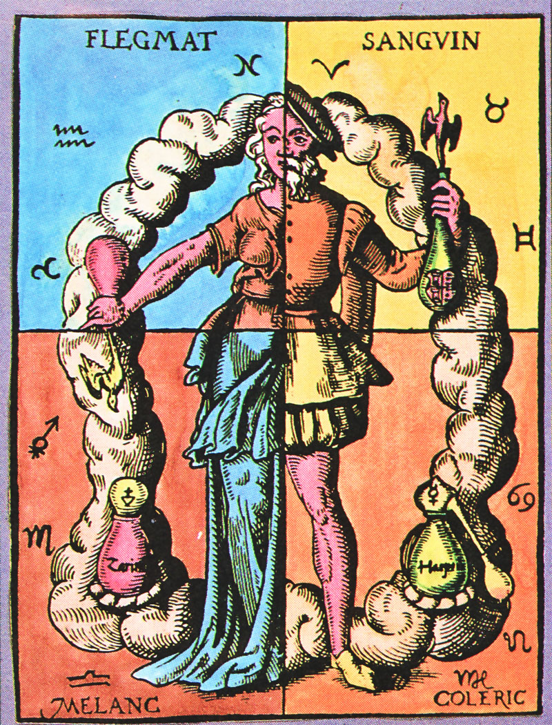 history alchemy temple illuminatus alchemy 9 alchemy 10