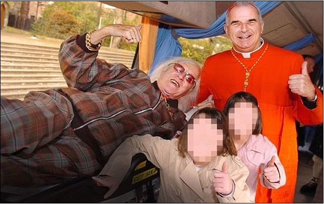cardinal-keith-o-brien-saville
