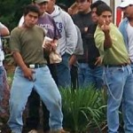 US Military to Allow Illegal Immigrants to Serve as Soldiers