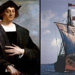 Christopher Columbus: The Greek Prince & Secret Society Member