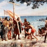 Facts about Christopher Columbus you probably never knew