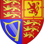 The Lost Tribe of Judah in Ireland
