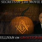 Members: The Hidden Secrets of the Movie Halloween with Robert W. Sullivan IV On GW Radio