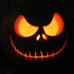The Meaning of the Jack-o'-lantern
