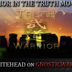 A Warrior in the Truth Movement with David Whitehead On GW Radio