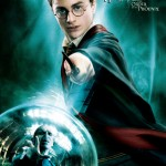 Harry Potter and the God Heri-cules