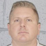Saratoga Sheriff's Deputy Arrested After Slapping Citizen on Video
