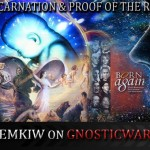 What is Reincarnation and Proof of the Reincarnated with Dr. Walter Semkiw On GW Radio