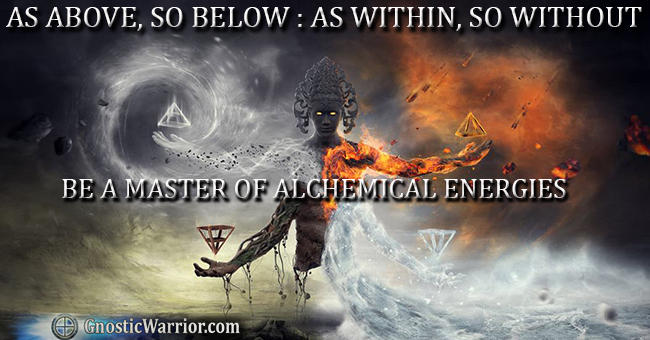 25+ Best Memes About Hermes Trismegistus | Hermes ... |As Above So Below As Within So Without