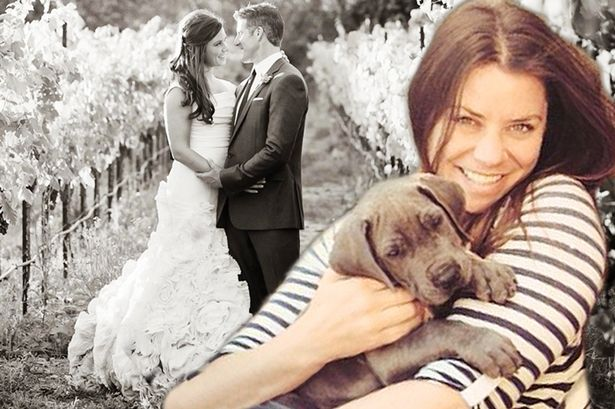 Suggest you Brittany maynard family opinion