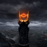 Demonic Eye of Sauron Over Moscow Stopped By Russian Orthodox Church