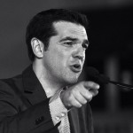 Greek PM's open letter to the Germans: That which you were never told about Greece