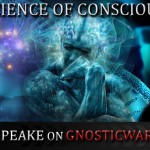 The Science of Consciousness with Anthony Peake on GW Radio