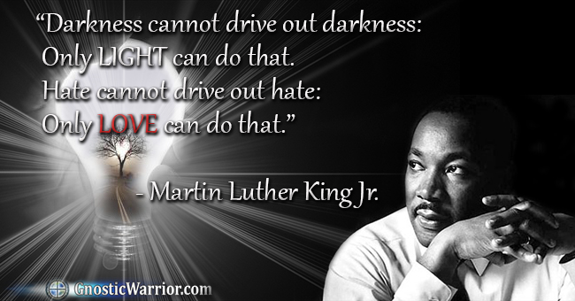 MLK-quote-of-the-day (1)