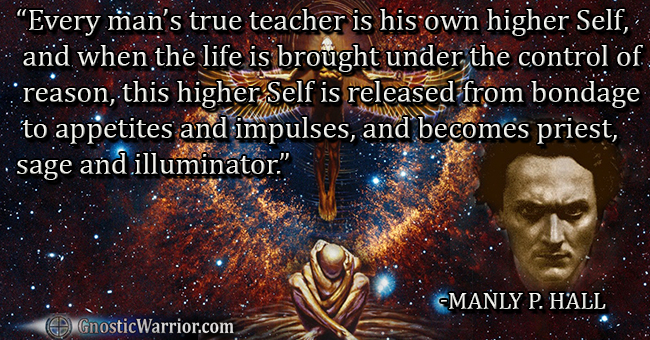 Manly-P.Hall-Quote (1)