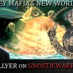 The Money Mafia's New World Order with Paul Hellyer On GW Radio