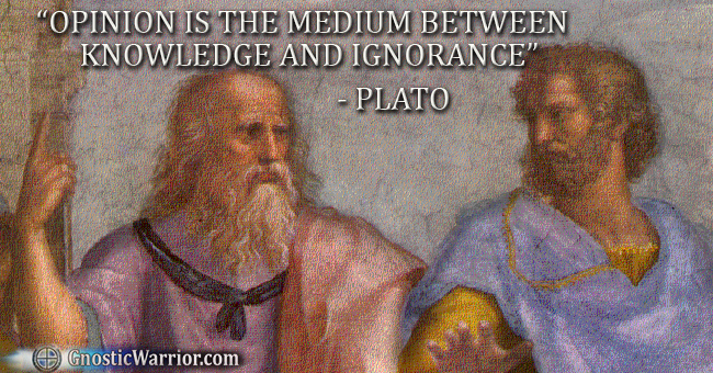 Plato-Quote-of-the-day (1)
