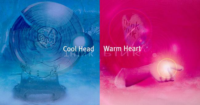 Cool-Head-Warm-Heart