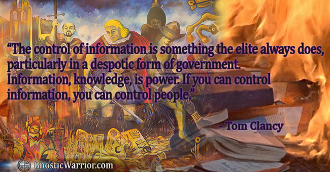 GW-quote-of-the-day--Tom-Clancy (1)
