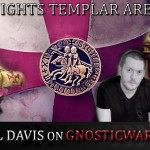 The Secrets of the Knights Templar with John Paul Davis On GW Radio