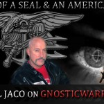 Secrets of a Navy SEAL and an American Sniper with Michael Jaco On GW Radio