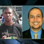 Feds Close Investigation into Death of Trayvon Martin